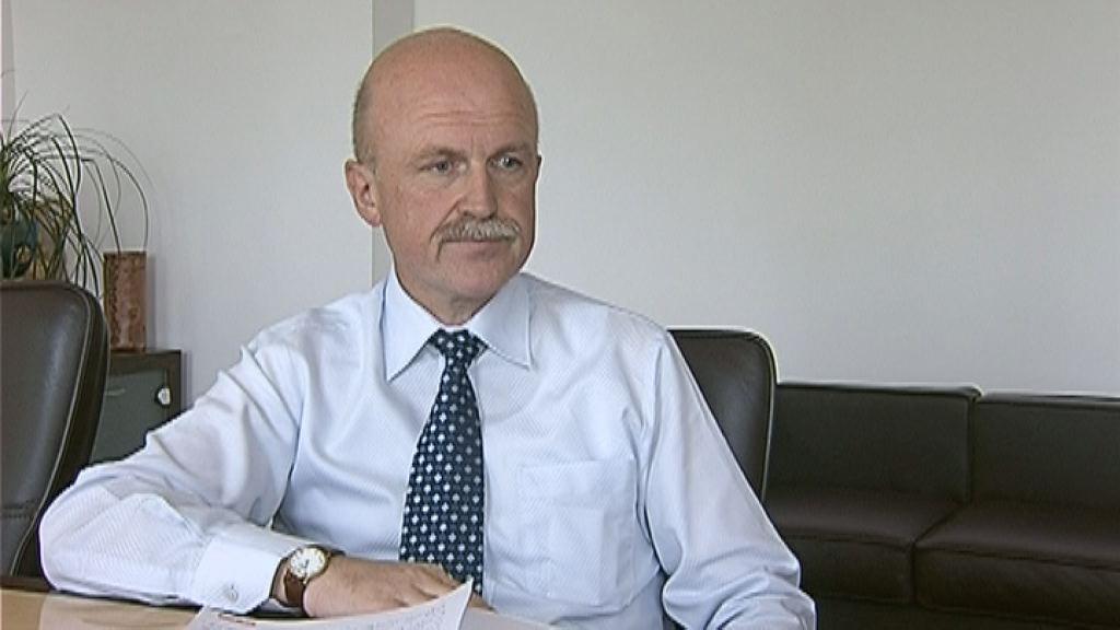 Dover odhaja z mesta direktorja Komunalnega podjetja Ptuj d.d.