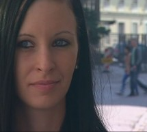 Bo Kraljica Slovenije iz Ptujskega?