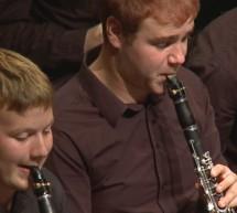 Ptuj gostil mlade velenjske glasbenike