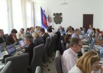 Ptujski svetniki sprejeli rebalans proračuna za leto 2012