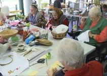 Svetovni dan starejših