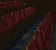 V ptujskem kinu kmalu Kino vrtiček