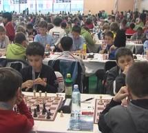 Mladi Ptujčani šahirali na svetovnem prvenstvu v Mariboru