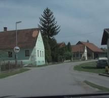 Ohranimo stavbno dediščino podeželja
