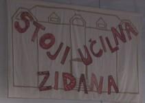 Osnovna šola Mladika obeležila 110. obletnico