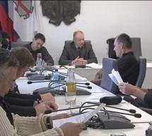 SPVCP MO Ptuj ocenil delo iztekajočega se leta
