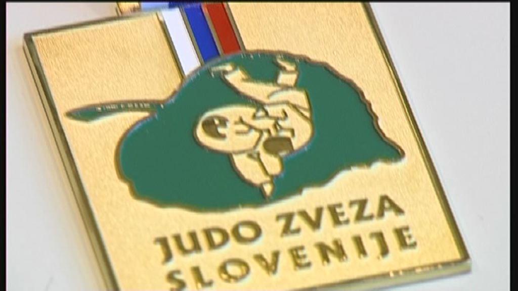 Judo drzavno prvenstvo