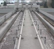 Zaključena I. faza projekta Celovito varovanje vodnih virov Podtalnice Ptujskega polja