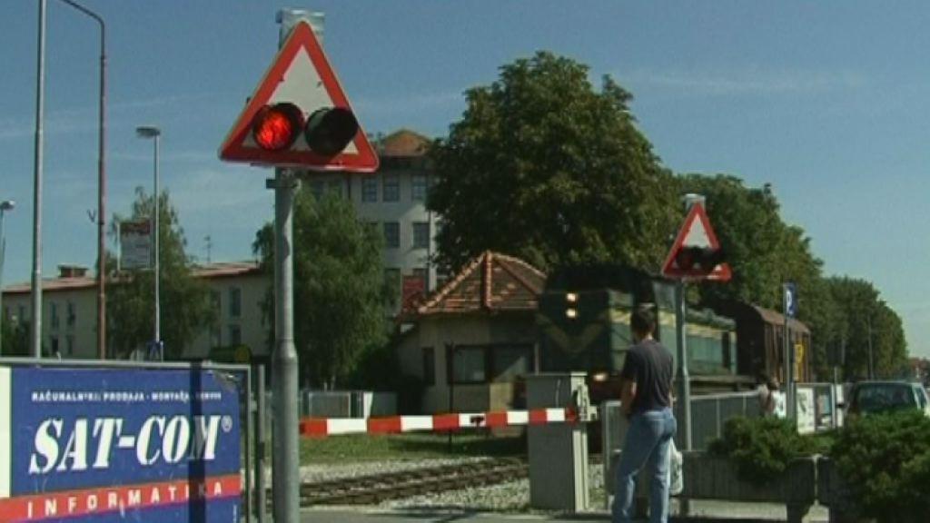 ustavite se vlak se ne more1