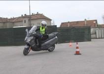 Motoristične preventivne akcije