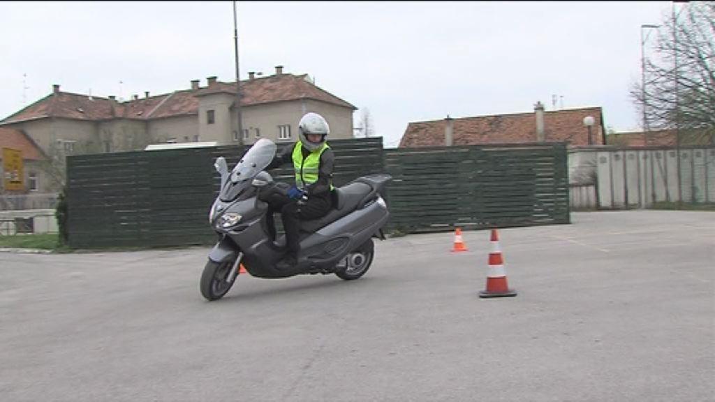 motorist1