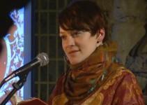 Pesniško-glasbeni dogodek Ne bodi kot drugi