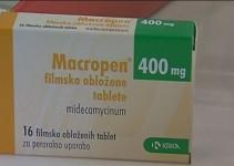 Osebna kartica zdravil