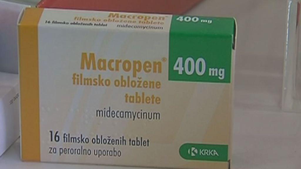 zdravila1