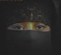 Stanislav Zebec – Stanč nas je popeljal v Maroko
