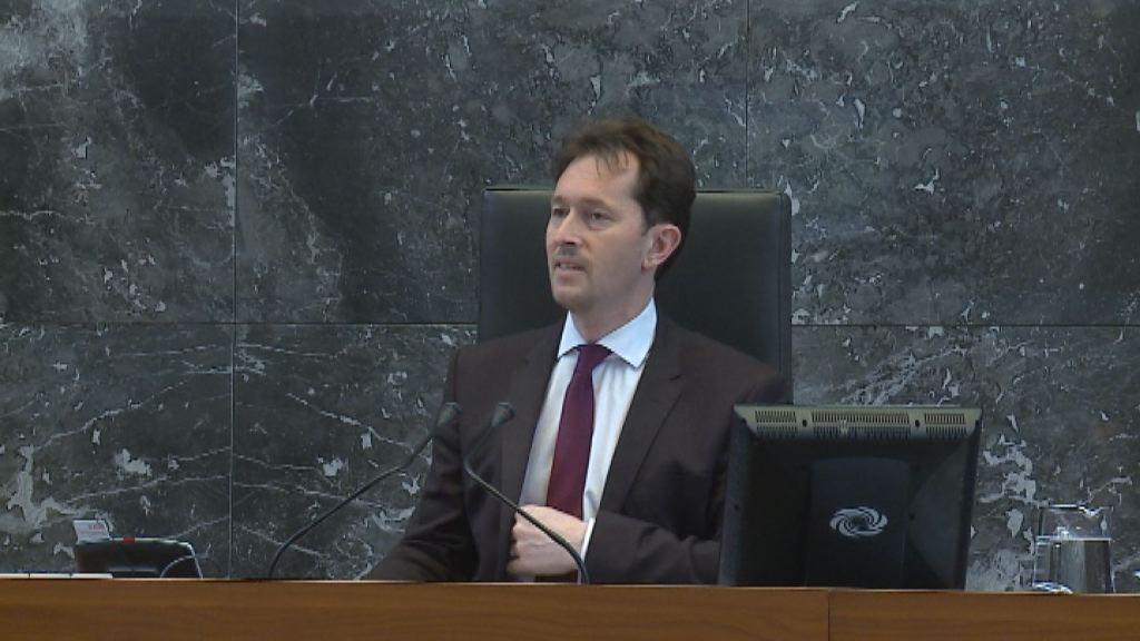 Predlog zmanjšanja števila občin v Sloveniji!
