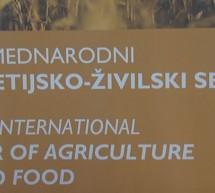 V avgustu že 51. Mednarodni kmetijsko-živilski sejem AGRA
