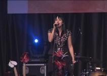 Zaključen tudi 5. glasbeni festival Arsana