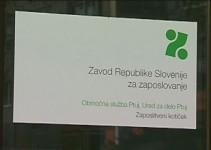 Evropski dan delodajalcev
