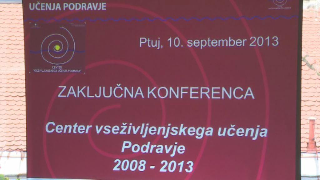 zakljucna konferenca CVZU