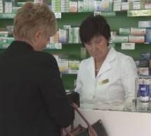 Dobri odzivi na uvedbo prve skupine terapevtskih zdravil