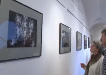 EPK 2012 skozi oči fotografa Borisa B. Voglarja