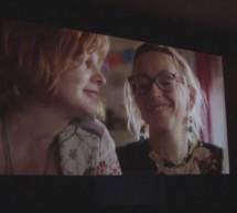 Festival gejevskega in lezbičnega filma tudi na Ptuju