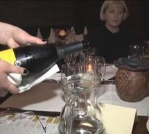 V letu 2014 še šest večerov 10. sezone Primusovih vinskih zgodb