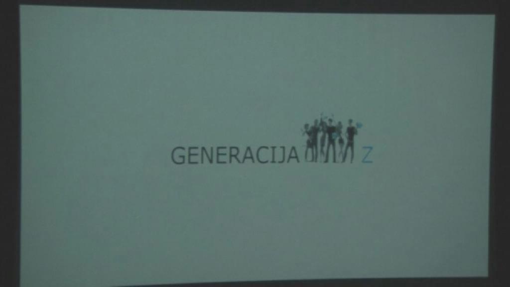 generacija z