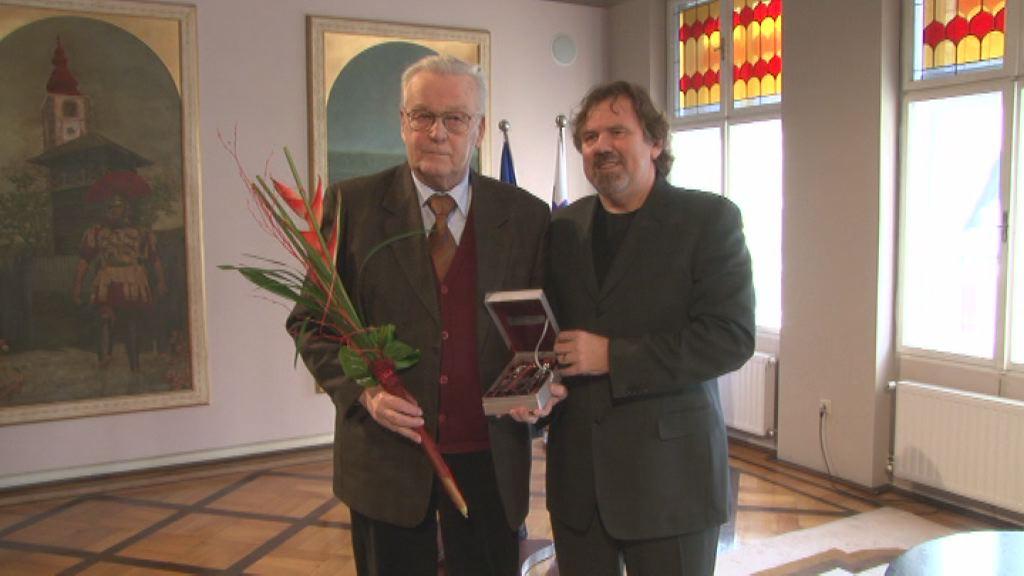 Janko Bohak