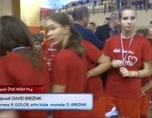 Ptujska kronika, sobota 15. februar 2014