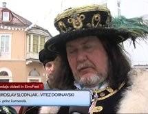 Ptujska kronika, torek 25. februar 2014