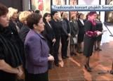 Ptujska kronika, torek 11. marec 2014