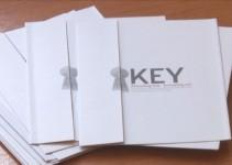 Delovno srečanje v okviru projekta KEY