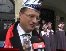 Ptujska kronika, torek 4. marec 2014