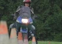Pričetek motoristične sezone