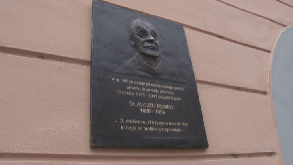 dr remec