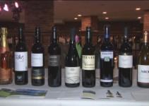 Svečani zaključek 10. sezone Primusovih vinskih zgodb