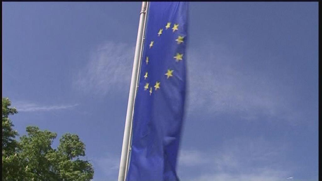 EU anketa
