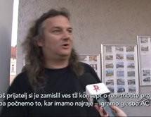 Ptujska kronika, četrtek 29. maj 2014