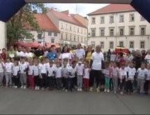 Ptujska kronika, torek 20. maj 2014