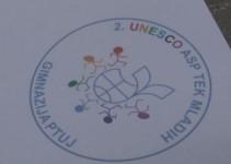 2. UNESCO ASP tek mladih