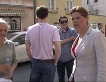 Ptujska kronika, četrtek 5. junij 2014