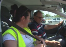 Samostojna in varna mobilnost starejših voznikov