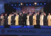 Ponos ruskega glasbenega sveta