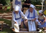 Ptujska kronika, torek 1. julij 2014