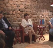 Volitve 2014 – Nova Slovenija – krščanski demokrati