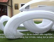 Ptujska kronika, sobota 2. avgust 2014