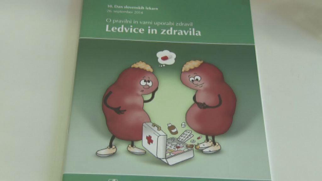 dan slovenskih lekarn