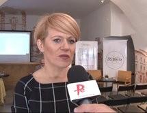 Ptujska kronika, sobota 27. september 2014